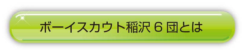 ボーイスカウト稲沢第6団とは